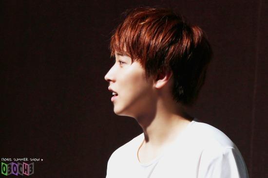 130412 Sungmin 9