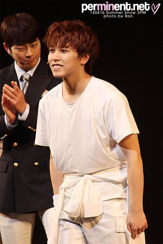 130416 Sungmin 3