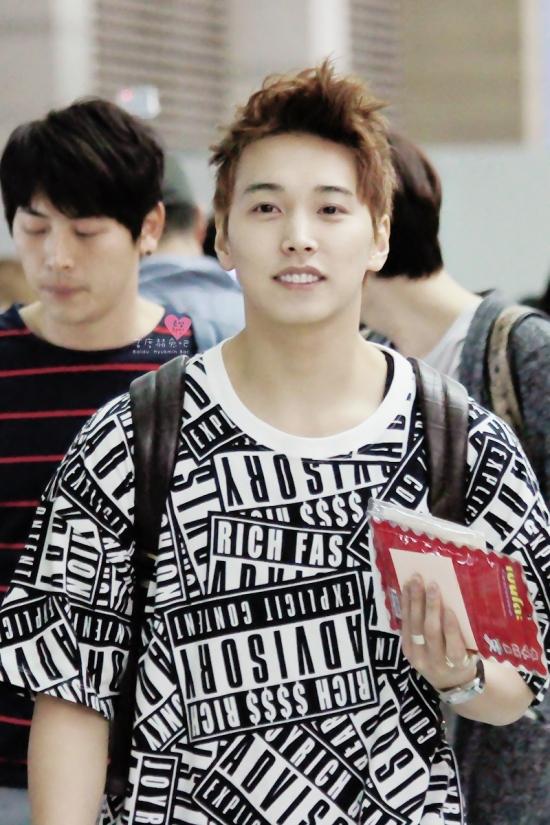 130419 Sungmin 5
