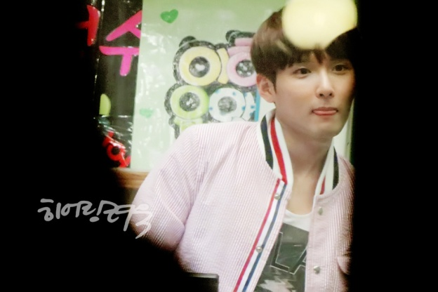 130502 Ryeowook 1