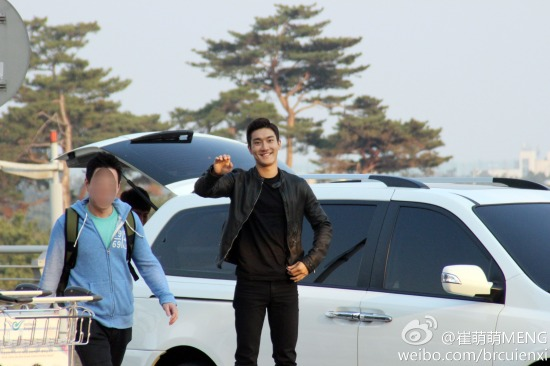 130504 Siwon 2