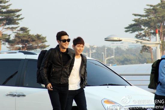 130504 Siwon 7