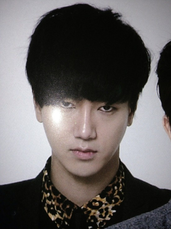 130505 Yesung