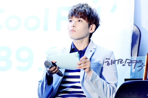 130508 Ryeowook