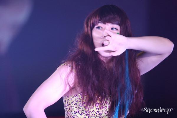 130508 Sungmin 1