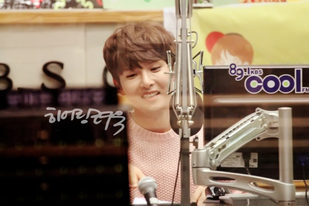130517 Sukira (KTR) with Ryeowook by Hearing-Ryeowook(3)