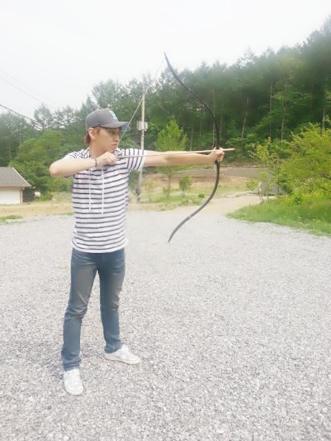 130519_SungminBlog