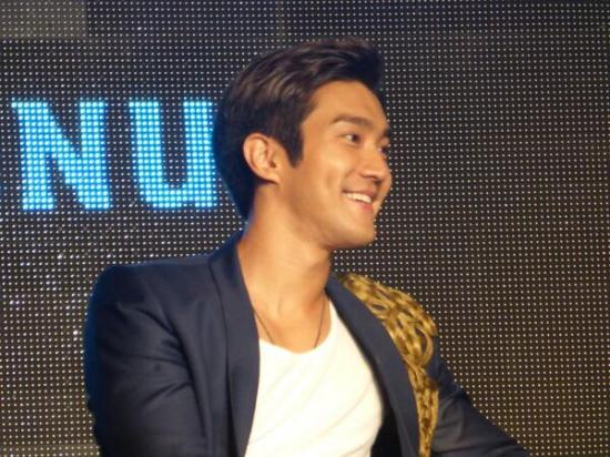 130526_Maichi317elf_Siwon2