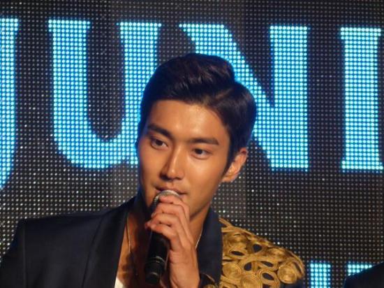 130526_Maichi317elf_Siwon5