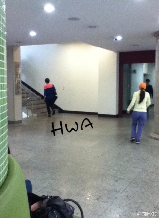 130527-kyu-school