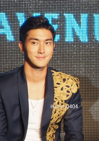 lotte-fanmeeting10