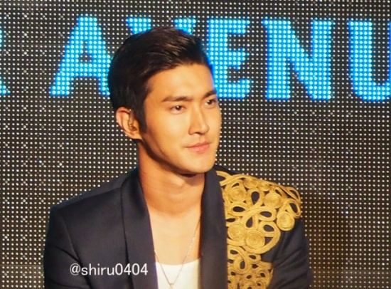 lotte-fanmeeting12