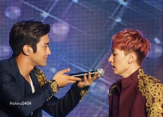 lotte-fanmeeting22