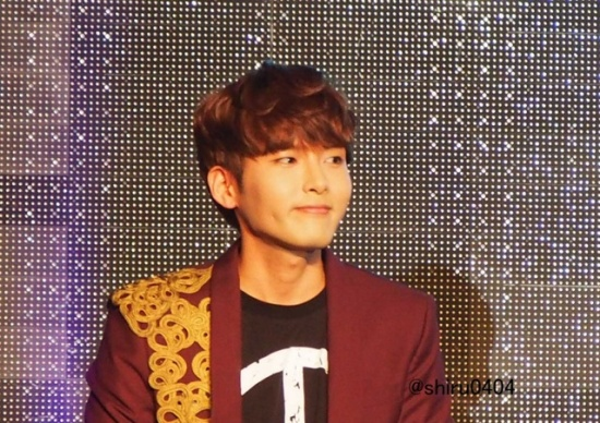lotte-fanmeeting25