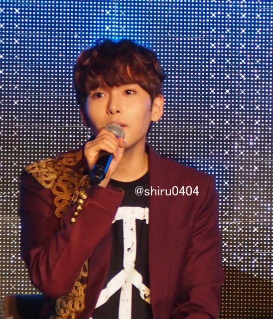 lotte-fanmeeting26