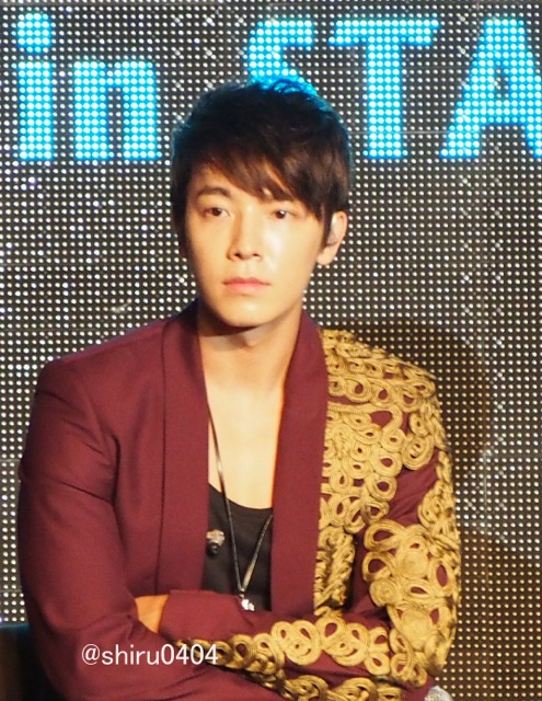 lotte-fanmeeting28