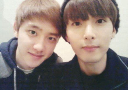 ryeowook-1