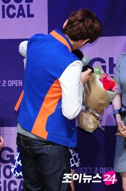 ryeowook-41