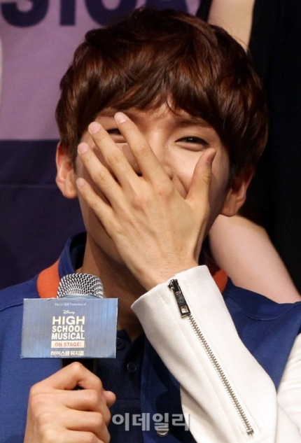ryeowook-45