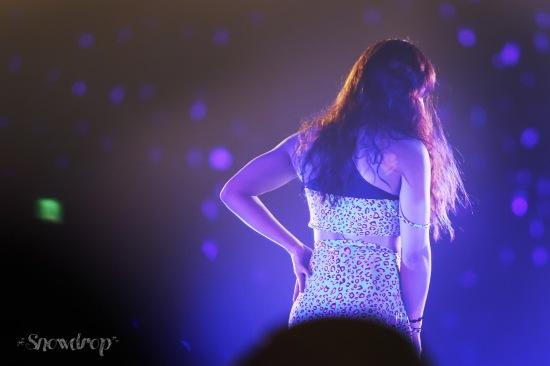 SS5 Seoul Sungmin 1