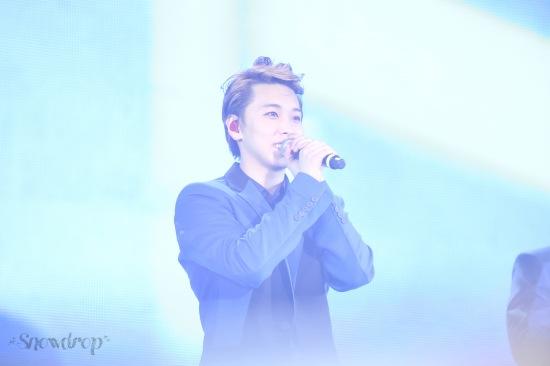 SS5 Seoul Sungmin 14