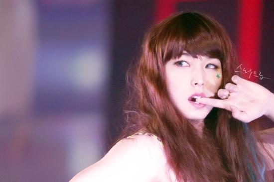 SS5 Seoul Sungmin 15