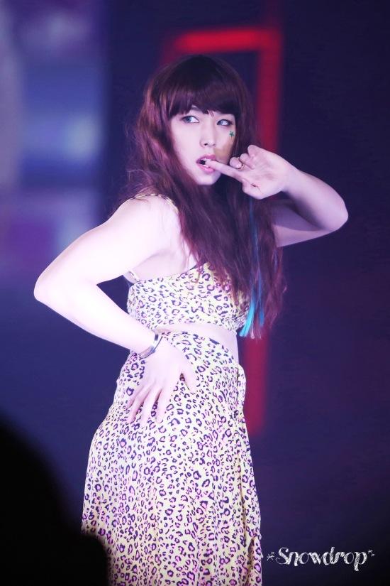 SS5 Seoul Sungmin 17