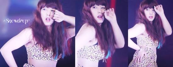 SS5 Seoul Sungmin 18