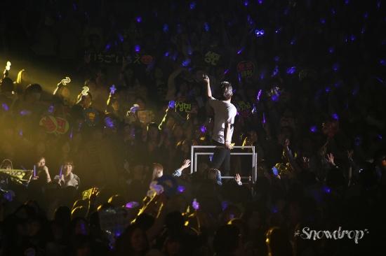 SS5 Seoul Sungmin 2