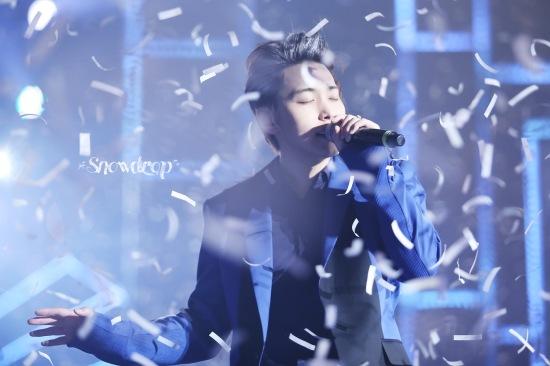 SS5 Seoul Sungmin 26