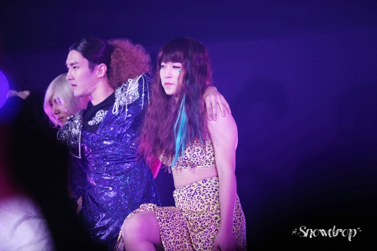 SS5 Seoul Sungmin 27