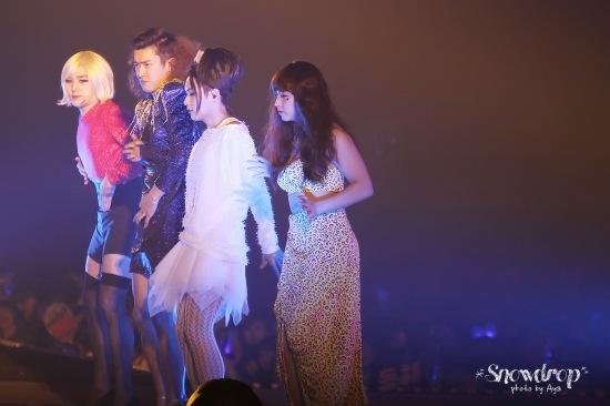 SS5 Seoul Sungmin 30
