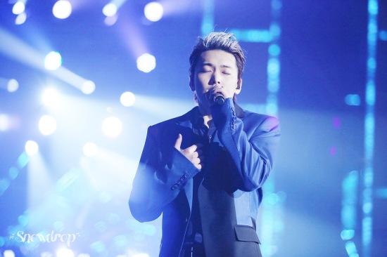 SS5 Seoul Sungmin 3