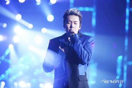 SS5 Seoul Sungmin 4