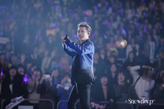 SS5 Seoul Sungmin 9