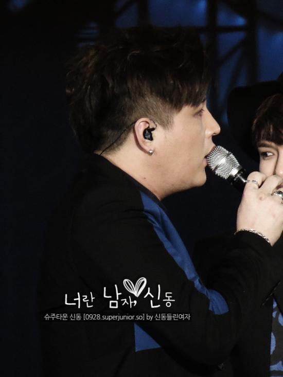 130323 Shindong 1