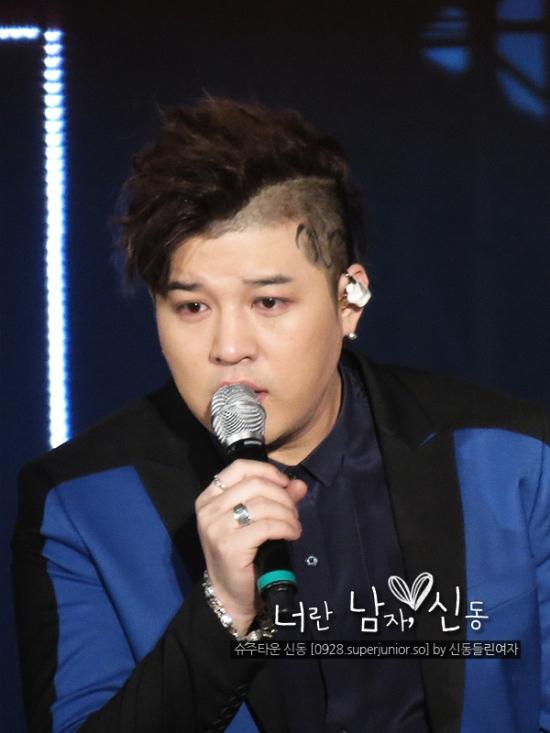 130323 Shindong