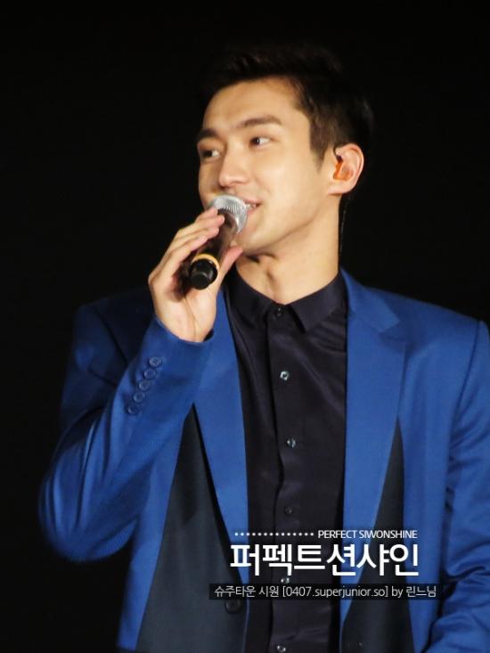 130323 Siwon 1