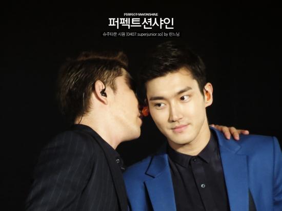 130323 Siwon 3