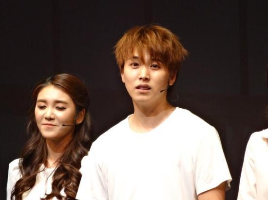 130604 Sungmin  1