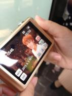 130605 Sungmin 14