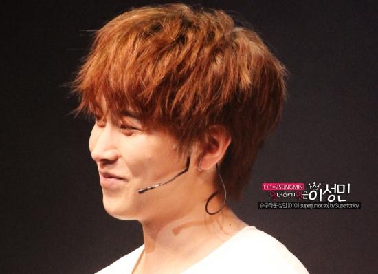 130605 Sungmin 15