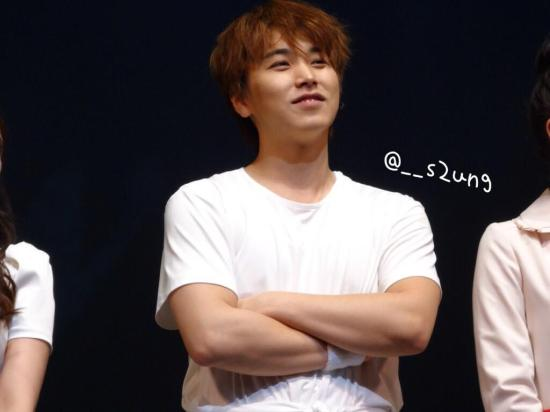 130605 Sungmin  1
