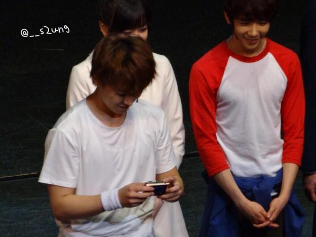 130605 Sungmin 2