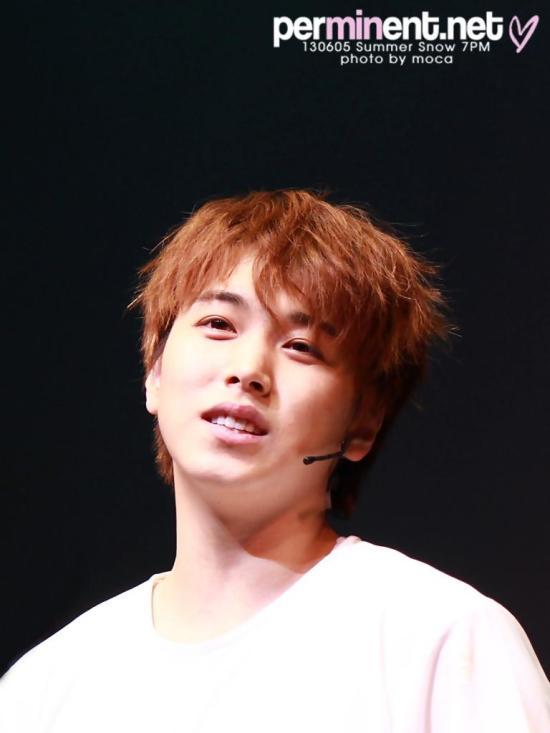 130605 Sungmin 3