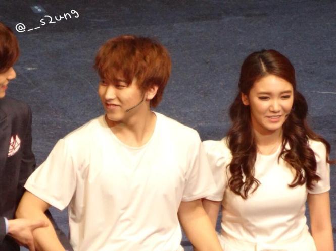 130605 Sungmin 4
