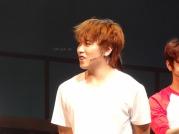 130605 Sungmin 7