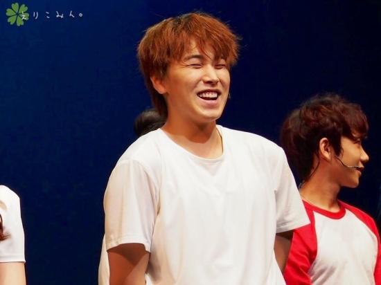 130605 Sungmin