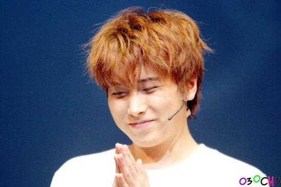 130606 Sungmin 1