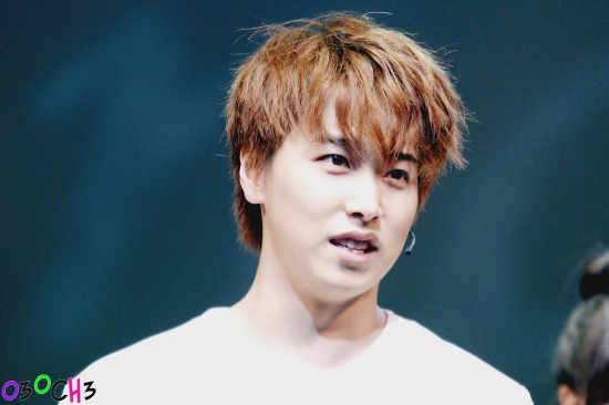 130606 Sungmin 3